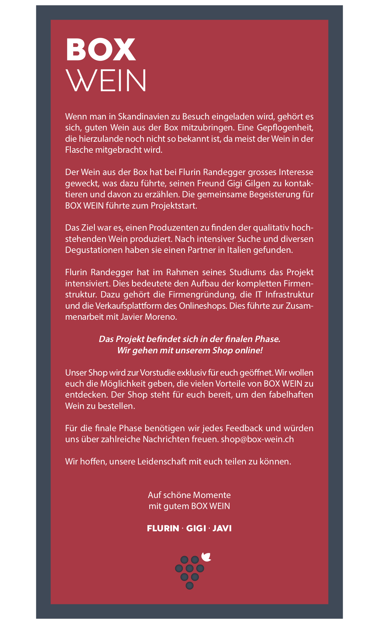 Flyer_BoxWein_-uberuns